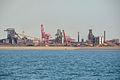 Dunkerque 12178 (14815013920).jpg
