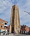 Dunkerque Belfried 01.jpg