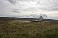 Dunnet Head 08.jpg