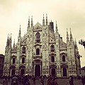 Duomo Milano (36749208).jpeg