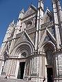 Duomo Orvieto facciata 08-09-08 f14.jpg