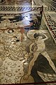 Duomo di Siena MG 0342 36.jpg