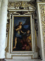 Duomo di colle, int., cappelle di dx, 02, dipinti di deifebo barberini (1673) 05.JPG