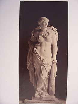 Durandelle Opera Statues decoratives 21 Force.jpg