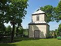 Dusmenys bell tower.jpg