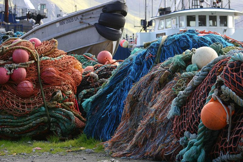 File:Dutch Harbor net pile FWS.jpg