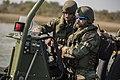 Dutch Marines strengthen battle tactics 160310-M-TV331-017.jpg