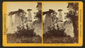 Dutch wedding. (View of rock formations.), by Chamberlain, W. G. (William Gunnison).png