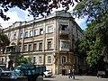 Dvoryanska St., 18-3.JPG