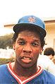 Dwight Gooden 1986.jpg