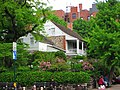 Dyckman House from Broadway and West 204th Street.jpg
