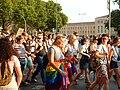 Dyke March Berlin 2018 099.jpg
