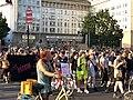 Dyke March Berlin 2019 067.jpg