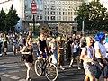 Dyke March Berlin 2019 192.jpg