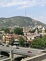 Dzveli Tbilisi, Tbilisi, Georgia - panoramio (225).jpg