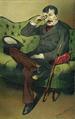 Eça de Queiroz (Álbum das Glórias, n.º 9, Julho 1880).png