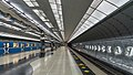 E-burg asv2019-05 img54 Chkalovskaya metro station.jpg