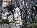 E65, Montenegro - panoramio (31).jpg