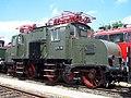 E71 19 Koblenz Luetzel 02062012 02.JPG