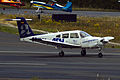 EC-IMM Piper Pa-28 AFN 01.jpg