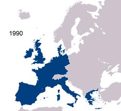 EC1990.png