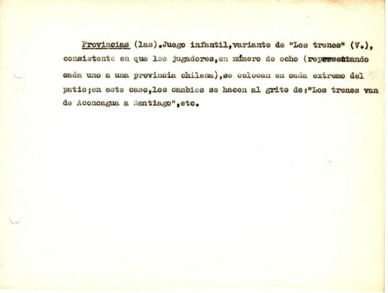 File:ECH 1328 123 - Provincias, Las.djvu