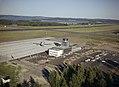 EFKU Terminal 1966 HKMS000005 D234.jpg