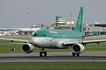 EI DEJ A320 AER LINGUS - Flickr - D464-Darren Hall.jpg