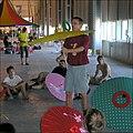 EJC2007 - workshop juggling with umbrella 2.jpg