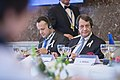 EPP Summit, 22 March 2018 (26082116677).jpg