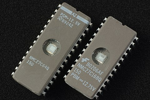 EPROMs National Semiconductor.jpg