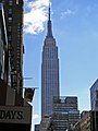 EPS in NYC 2006.jpg