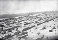 ETH-BIB-Afrikanische Stadt-Tschadseeflug 1930-31-LBS MH02-08-0046.tif