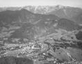ETH-BIB-Bad Ischl, Totes Gebirge-LBS H1-020349.tif