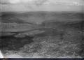 ETH-BIB-Biel, Evilard, Plagne, Péry, Leubringen, Taubenlochschlucht v. S. W. aus 1300 m-Inlandflüge-LBS MH01-004085.tif