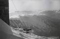 ETH-BIB-Blick von der Adlersruhhütte am Grossglockner auf die Alpen-Weitere-LBS MH02-18-0045.tif