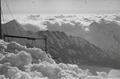 ETH-BIB-Blick von der Adlersruhhütte am Grossglockner auf die Alpen-Weitere-LBS MH02-18-0047.tif