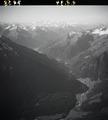ETH-BIB-Clüs, Zernez, Susch, Berninagruppe v. N. O. aus 3300 m-Inlandflüge-LBS MH01-007958.tif