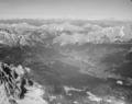 ETH-BIB-Dolomiten, Campino d'Ampezzo-LBS H1-020503.tif