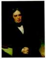 ETH-BIB-Faraday, Michael (1791-1867)-Portrait-Portr 05219.tif