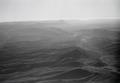 ETH-BIB-Fluss in einem Gebirge zwischen Colomb-Bechar und Fès-Nordafrikaflug 1932-LBS MH02-13-0290.tif