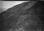 ETH-BIB-Goldauer, Bergsturzgebiet v. S.-Inlandflüge-LBS MH01-006169.tif