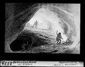 ETH-BIB-Höhlenbewohner der Eiszeit-Dia 247-02539.tif