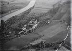 ETH-BIB-Kloster Fahr-Inlandflüge-LBS MH01-004213.tif