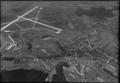 ETH-BIB-Kloten mit Flughafen Zürich-Kloten-LBS H1-015504.tif