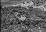 ETH-BIB-Läufelfingen, Ruine, Neu-Homberg-LBS H1-015003.tif
