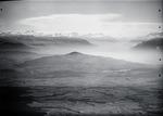 ETH-BIB-Lac de Bret (Puidoux), Lavaux, Walliseralpen, Mont Pélerin, Genfersee v. N. W. aus 2500 m-Inlandflüge-LBS MH01-007919.tif