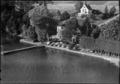 ETH-BIB-Meisterschwanden, Hotel Seerose-LBS H1-016882.tif