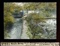 ETH-BIB-Moulin Bornu, Kanal-Abzweigung vom Nozon-Dia 247-12640.tif