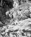 ETH-BIB-Oberberg, Kohlenstollen (Gemmenalp)-Dia 247-01883.tif